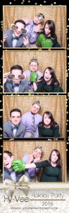 photo booth rental lincoln ne, st louis, omaha, nebraska, weddings, photography, photobooths