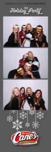 lincoln_photobooth_rental_omaha_nebraska_stl-1 (1)