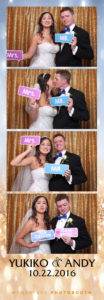 lincoln_photobooth_rental_omaha_nebraska_stl-1 (2)