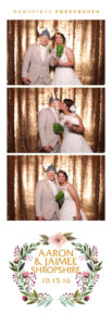 lincoln_photobooth_rental_omaha_nebraska_stl-1 (3)