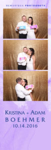 lincoln_photobooth_rental_omaha_nebraska_stl-1 (4)