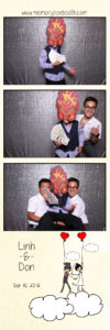 lincoln_photobooth_rental_omaha_nebraska_stl-1 (6)