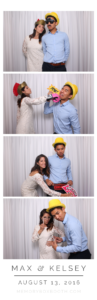 photobooth_rental_lincoln_omaha_nebraska_stl-(17)