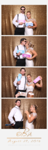 photobooth_rental_lincoln_omaha_nebraska_stl-(18)