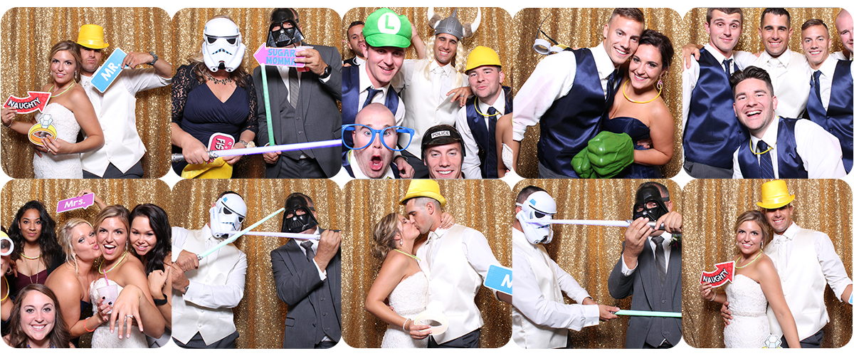 photo_booth_rental_memorybox_lincoln_slideshow05