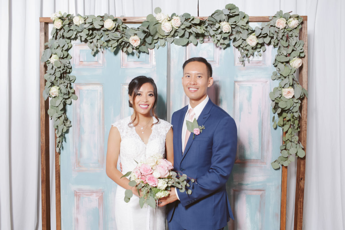 Red Carpet Wedding Photography | Photo Booth Rental | Lincoln, Omaha ...