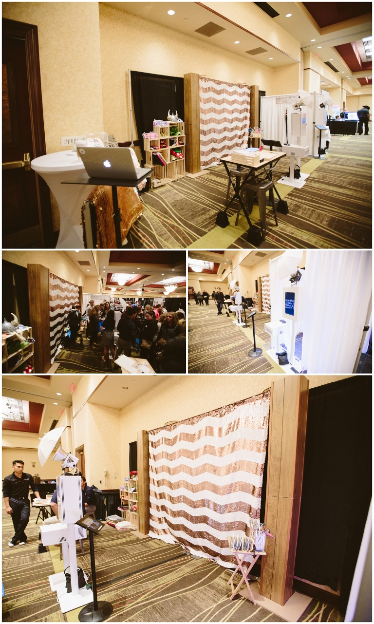 photo_booth_lincoln_bridal_show3